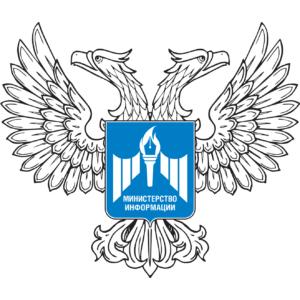 http://dnr-online.ru/