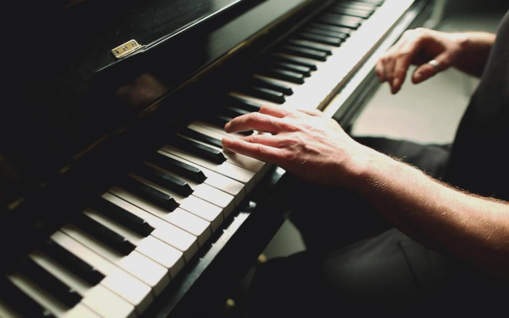 pianoforum4