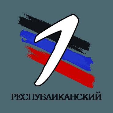 http://republic-tv.ru/