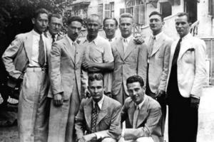 lu-1940shanghai